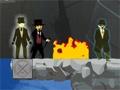 The Pretender Part Three online hra