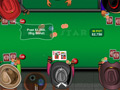 Poker Star online game