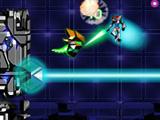 Xenos online game
