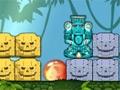 Dragon Bomb online game