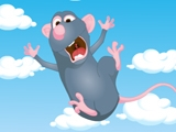 Sweet Home Rat Escape online game