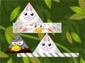 Doodle Pets online game