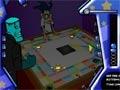 Pinball online hra