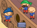 Shore Siege 2 online hra