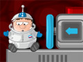 Spaceman Max online game