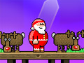 Super Santa Kicker 2 online game