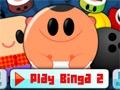 Binga 2 online game