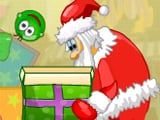 Civiballs Xmas online game