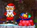 Rich Mine 2 Xmas online hra
