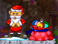 Rich Mine 2 Xmas online game