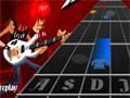 Riff Master online game