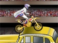 Moto X Madness 2 online game