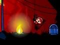 Bowja the ninja online hra