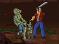Tequila Zombie online game