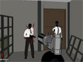 Mr. Vengeance Act II online game