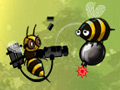 Bee Sting online game