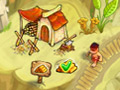 Island Tribe 2 online game