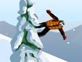 Snow Surfing online game