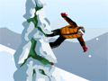 Snow Surfing online game