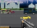 Miami Outlaws online game