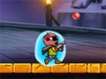 Bubble Struggle 3 online game
