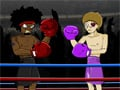 New Years Knockout online game