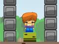 Bieb Blaster online game