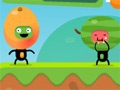 Melon Mango Mayhem online game
