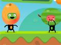 Melon Mango Mayhem online game
