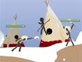 Alaskan adversary online game