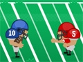 Football Arcade online game
