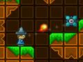 Arzea online game