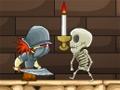 Dragon Quest online game