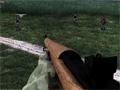 Dead Zed online hra