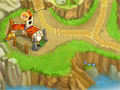 Island Tribe 3 online game