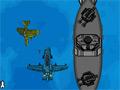 Battlefleet 9 online hra