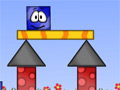 Blue Blox 2 online hra