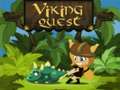 Viking Quest online game
