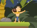 Totems Awakening online hra