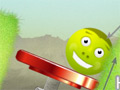 Inflate Us 2 - Fun Land online game
