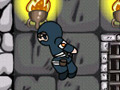 Ninja Plus 2 online game