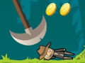 Indi Cannon online game
