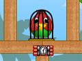 Birds Defenders online game