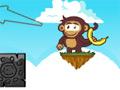 Yammy Yammy 2 online hra