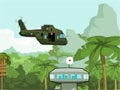 Global Rescue online game