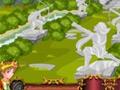 Spell Breaker Quest online hra