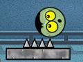 Monster Mash 2 online game