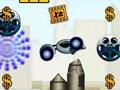 Stunt Crazy Challenge online hra