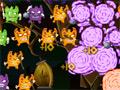 Gremlins Kamikadze online hra