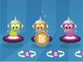 Digital switch online hra